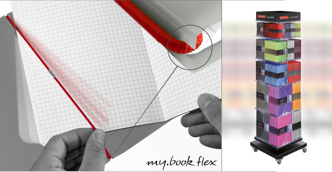 Herlitz_mybookflex_02