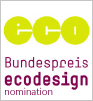 eco_nomination