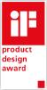 iF-award_sm
