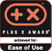 ease-of-use