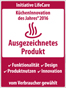 Kuecheninnovationspreis