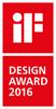 iF-award-2016_sm